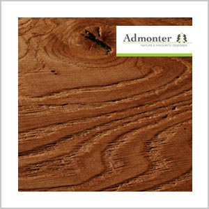 Admonter_Surface_Textures_3Dtextures_Cover
