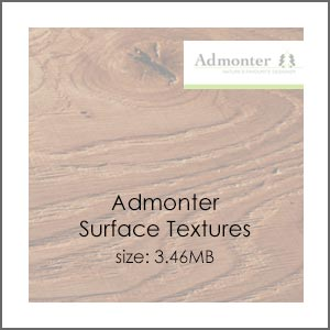 Admonter_Surface_Textures_3Dtextures_Cover_Over