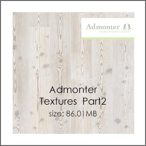 Admonter_Textures_Part2_3Dtextures_Cove_Over