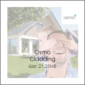 Osmo_Claddig_Cotalogue_Cover_Over
